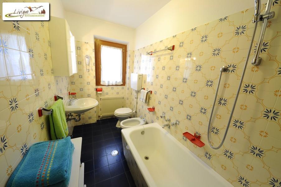 Appartamenti-Livigno-La-Sorgente-Iwan-Quadrilocale-13