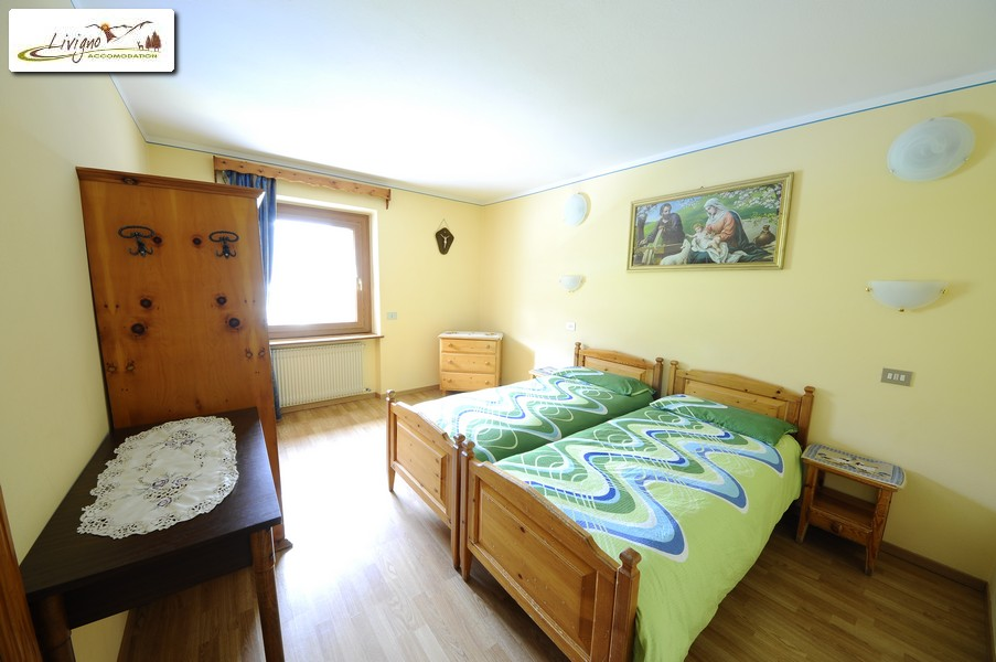 Appartamenti-Livigno-La-Sorgente-Iwan-Quadrilocale-14