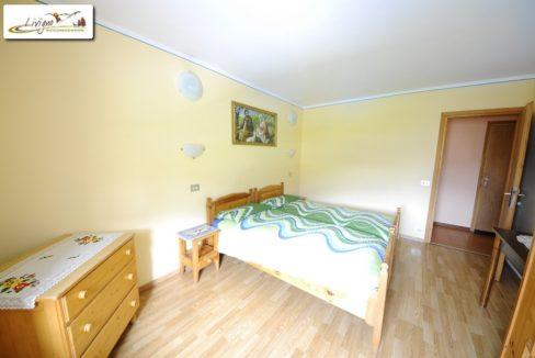 Appartamenti-Livigno-La-Sorgente-Iwan-Quadrilocale-15