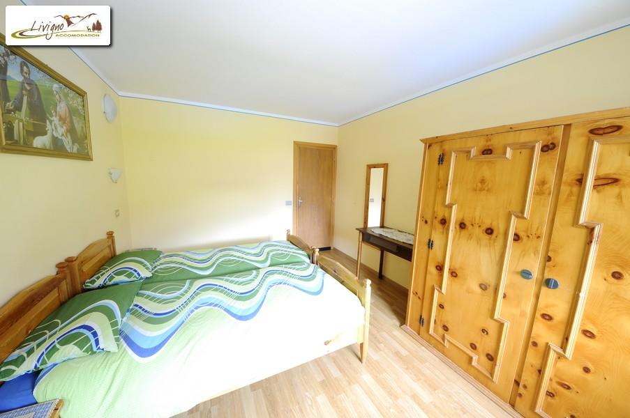 Appartamenti-Livigno-La-Sorgente-Iwan-Quadrilocale-16