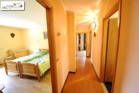 Appartamenti-Livigno-La-Sorgente-Iwan-Quadrilocale-17