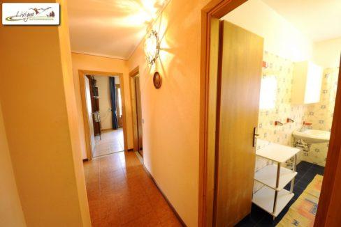 Appartamenti-Livigno-La-Sorgente-Iwan-Quadrilocale-18