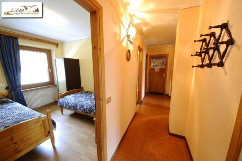 Appartamenti-Livigno-La-Sorgente-Iwan-Quadrilocale-19