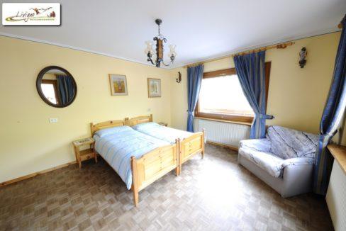 Appartamenti-Livigno-La-Sorgente-Iwan-Quadrilocale-2