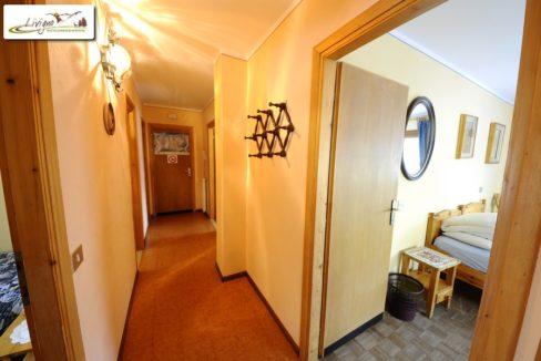 Appartamenti-Livigno-La-Sorgente-Iwan-Quadrilocale-20
