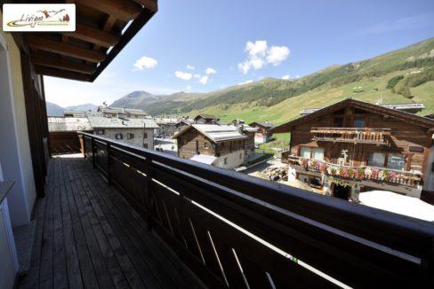 Appartamenti-Livigno-La-Sorgente-Iwan-Quadrilocale-21