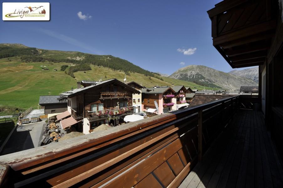 Appartamenti-Livigno-La-Sorgente-Iwan-Quadrilocale-22
