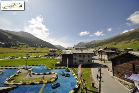 Appartamenti-Livigno-La-Sorgente-Iwan-Quadrilocale-26