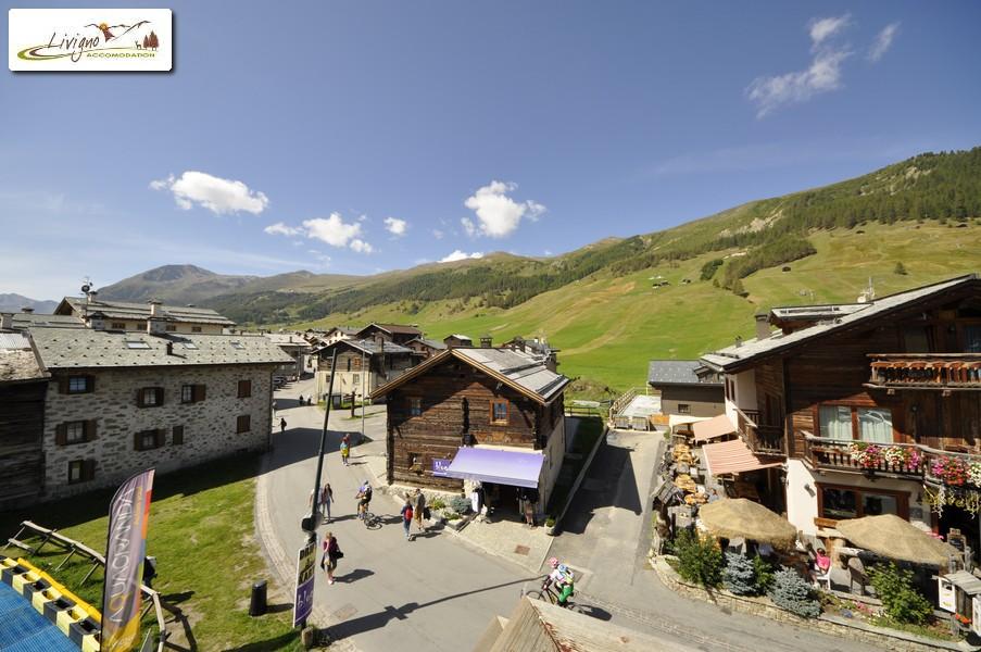 Appartamenti-Livigno-La-Sorgente-Iwan-Quadrilocale-27