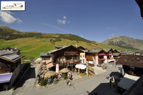 Appartamenti-Livigno-La-Sorgente-Iwan-Quadrilocale-28