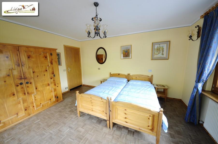 Appartamenti-Livigno-La-Sorgente-Iwan-Quadrilocale-3