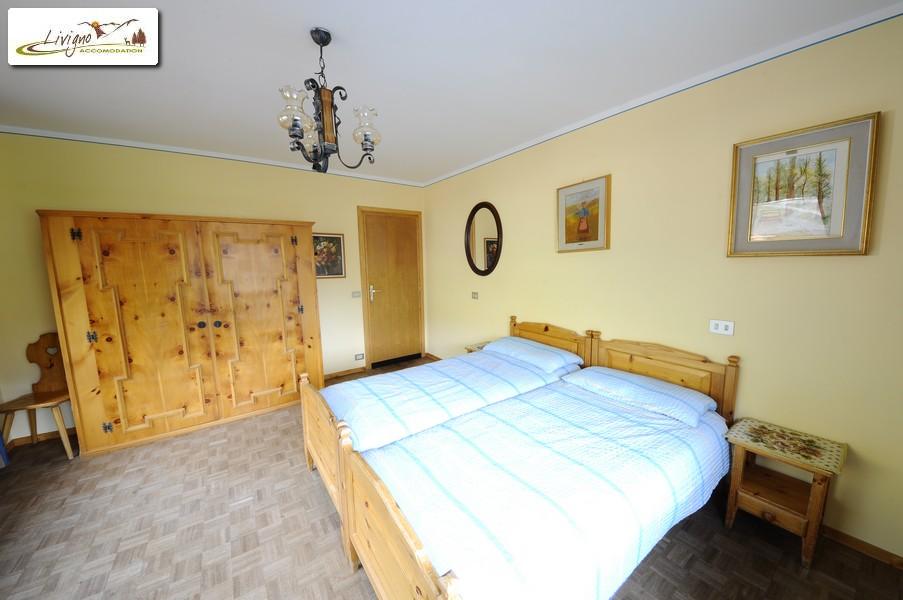 Appartamenti-Livigno-La-Sorgente-Iwan-Quadrilocale-4