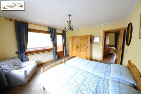 Appartamenti-Livigno-La-Sorgente-Iwan-Quadrilocale-5