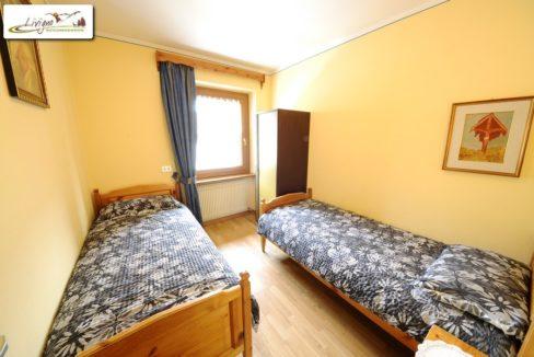 Appartamenti-Livigno-La-Sorgente-Iwan-Quadrilocale-6