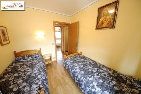 Appartamenti-Livigno-La-Sorgente-Iwan-Quadrilocale-7
