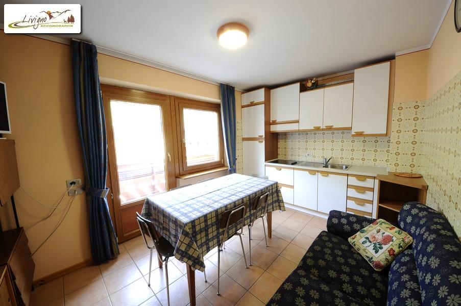 Appartamenti-Livigno-La-Sorgente-Iwan-Quadrilocale-8
