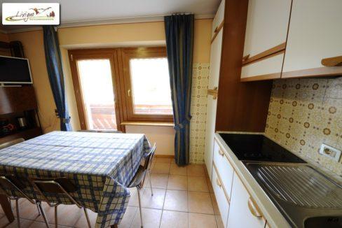 Appartamenti-Livigno-La-Sorgente-Iwan-Quadrilocale-9