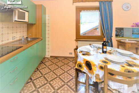 Appartamenti Livigno La Sorgente Iwan Trilocale (1)
