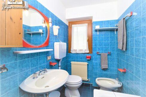 Appartamenti Livigno La Sorgente Iwan Trilocale (10)