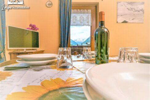 Appartamenti Livigno La Sorgente Iwan Trilocale (4)