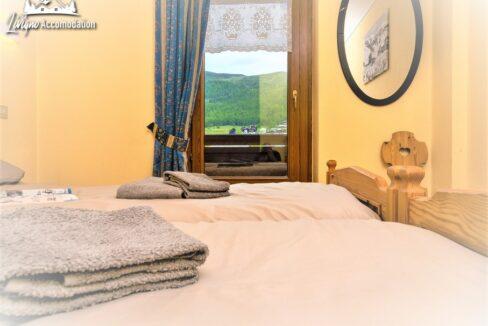 Appartamenti Livigno La Sorgente Iwan Trilocale (8)