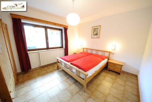 Appartamento-Livigno-Chalet-da-Maria-appartamento-rudi-nr.-3-1