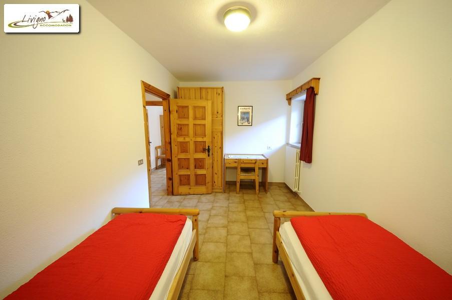 Appartamento-Livigno-Chalet-da-Maria-appartamento-rudi-nr.-3-10