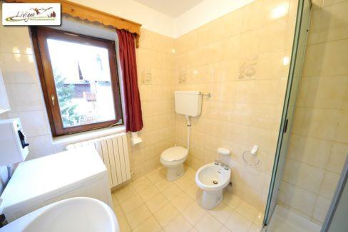Appartamento-Livigno-Chalet-da-Maria-appartamento-rudi-nr.-3-11