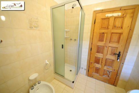 Appartamento-Livigno-Chalet-da-Maria-appartamento-rudi-nr.-3-13