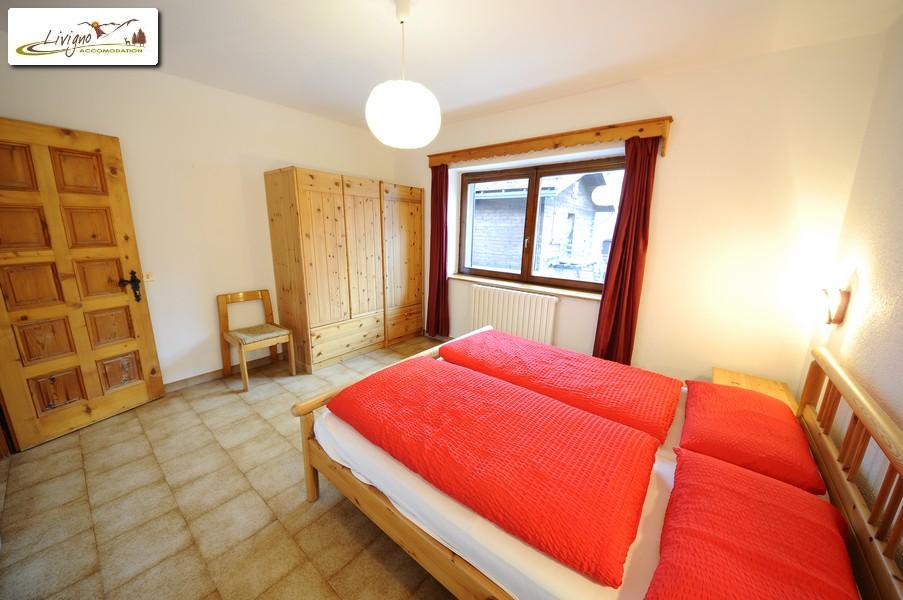 Appartamento-Livigno-Chalet-da-Maria-appartamento-rudi-nr.-3-2