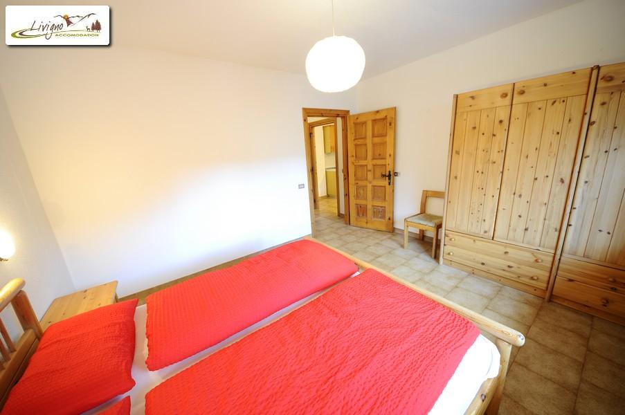 Appartamento-Livigno-Chalet-da-Maria-appartamento-rudi-nr.-3-3