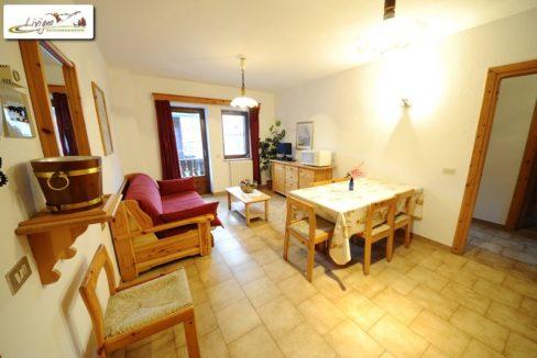 Appartamento-Livigno-Chalet-da-Maria-appartamento-rudi-nr.-3-5