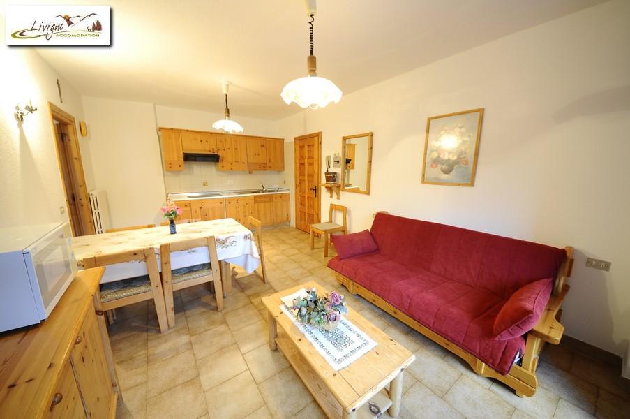 Appartamento-Livigno-Chalet-da-Maria-appartamento-rudi-nr.-3-6