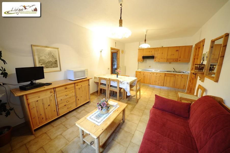 Appartamento-Livigno-Chalet-da-Maria-appartamento-rudi-nr.-3-7