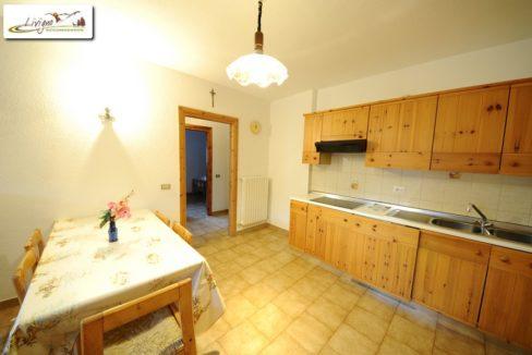 Appartamento-Livigno-Chalet-da-Maria-appartamento-rudi-nr.-3-8