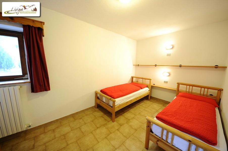 Appartamento-Livigno-Chalet-da-Maria-appartamento-rudi-nr.-3-9