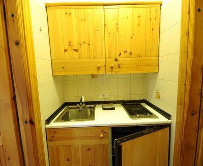 Appartamento-Livigno-Chalet-da-Maria-appartamento-rudi-nr.-4-10