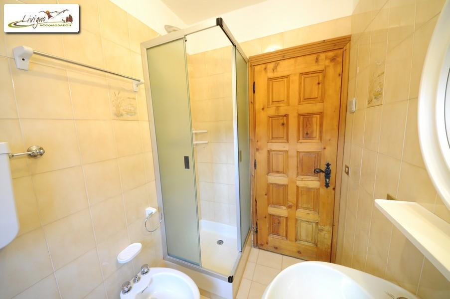 Appartamento-Livigno-Chalet-da-Maria-appartamento-rudi-nr.-4-11