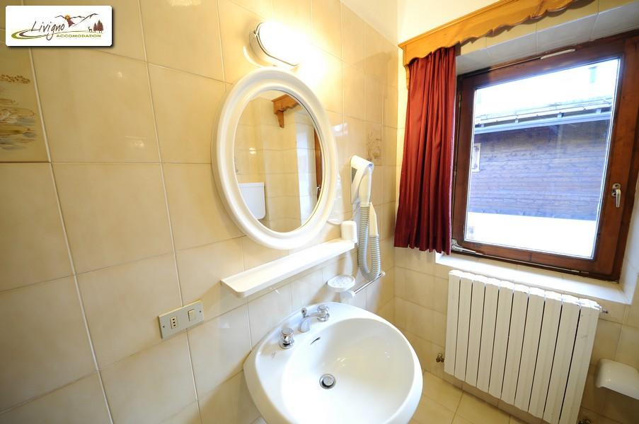 Appartamento-Livigno-Chalet-da-Maria-appartamento-rudi-nr.-4-13