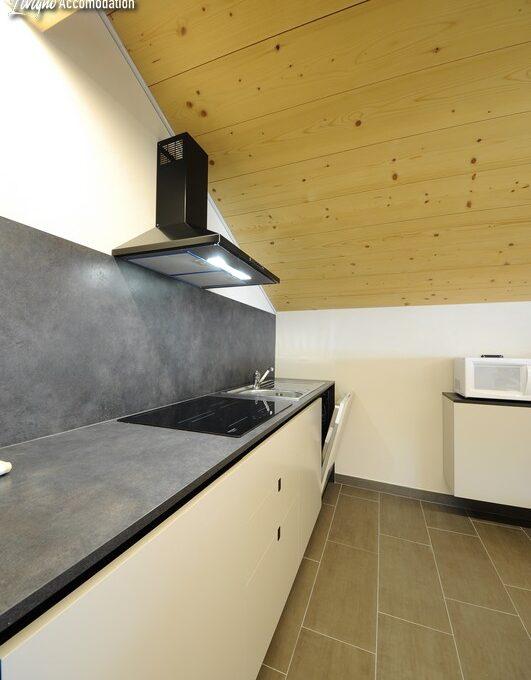 Appartamento Livigno - Chalet da Maria appartamento rudi nr. 4 (14)