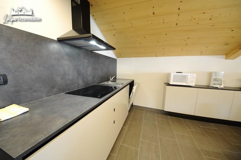 Appartamento Livigno - Chalet da Maria appartamento rudi nr. 4 (15)