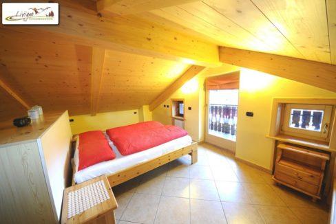 Appartamento-Livigno-Chalet-da-Maria-appartamento-rudi-nr.-4-15