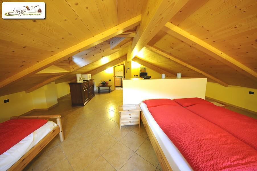 Appartamento-Livigno-Chalet-da-Maria-appartamento-rudi-nr.-4-2