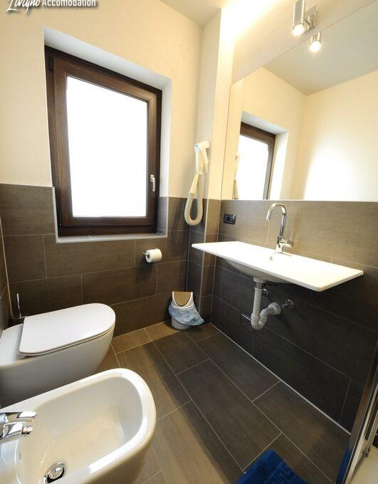Appartamento Livigno - Chalet da Maria appartamento rudi nr. 4 (29)