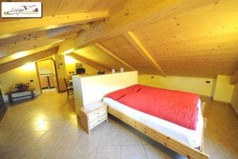 Appartamento-Livigno-Chalet-da-Maria-appartamento-rudi-nr.-4-3