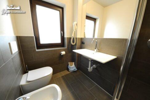 Appartamento Livigno - Chalet da Maria appartamento rudi nr. 4 (30)