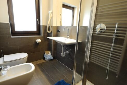 Appartamento Livigno - Chalet da Maria appartamento rudi nr. 4 (31)