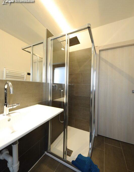 Appartamento Livigno - Chalet da Maria appartamento rudi nr. 4 (34)