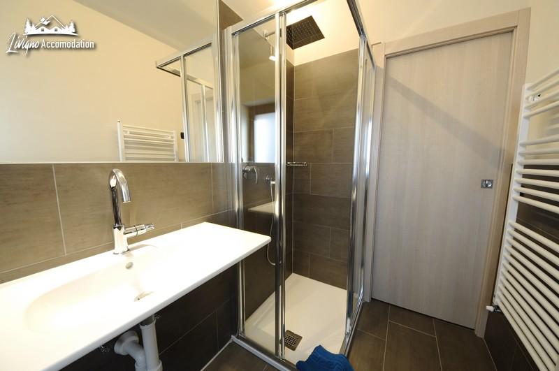 Appartamento Livigno - Chalet da Maria appartamento rudi nr. 4 (35)