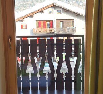 Appartamento Livigno - Chalet da Maria appartamento rudi nr. 4 (36)